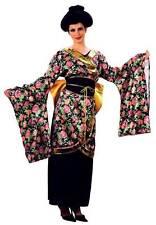 GEISHA GIRL, FANCY DRESS COSTUME