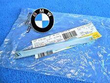 BMW e36 3er Cabrio Notbetätigung NEU Überrollbügel Verdeck Entriegelung Werkzeug