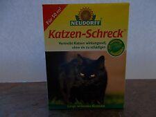 Neudorf Katzenschreck 200 g