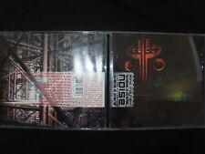 CD SONIC MAYHEM QUAKE A ARENA / NOISE / RARE /