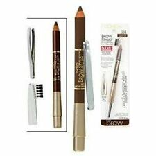 BUY 2 GET 1 FREE(Add 3 To Cart)Loreal Brow Stylist Professional 3-In-1 Brow Tool