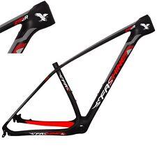 t700 Carbon MTB Frame 29ER Mountain Bike Frame set Cycling Bicycle Frame PF30