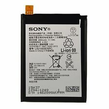 BATTERY FOR SONY LIS1593ERPC SONY XPERIA Z5 / E6653 2900MAH