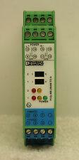 Phoenix Contact PI-EX-ME-2NAM-TO-A Switch Amplifier **XLNT**