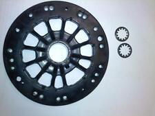 Flywheel OEM Genuine Casablanca Ceiling Fan 4/5 Blade