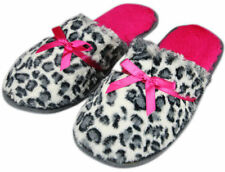 Unbranded Women's Slippers