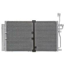 Vauxhall Antara J26, H26 2006-On & Chevrolet Captiva - A/C Air Con/ Condenser