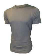 Vêtements de sport Canterbury taille L pour homme