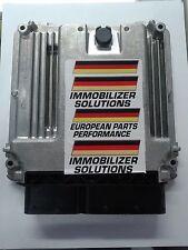 REMAN! VW Amarok (EU) ECM ECU (CDCA)  03L 906 019F  03L906019F  03L-906-019F