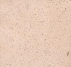 Sample of Simena Honed Limestone Stone Floor Tiles Flooring