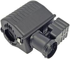 Engine Air Filter Box / Housing (Dorman 258-505)