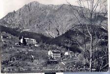 VIU' - OSPIZIO-SCUOLA E COLONIA S.G.B.COTTOLENGO VB1959