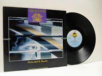 ASIA GANG dedicated to freddie 12 INCH EX/VG+, ARD 1111, vinyl, italo, hi nrg,