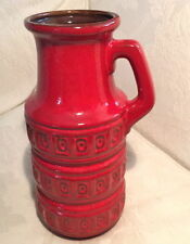 Stoneware Tableware European Art Pottery Vases