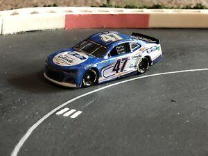 2021 Ricky Stenhouse Jr 47 Cottonelle Custom NASCAR Diecast 1 64