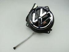 Original VW Caméra de Recul Zone View 3G0827469G Passat 3G B8 Berline