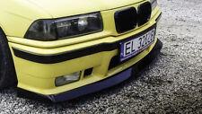 Front e36  Spoiler lippe  lip FATLIPPE GT E36 M3   spoiler