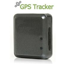 Mini allarme tracker antifurto moto auto GSM GPS GPRS QUAD BAND