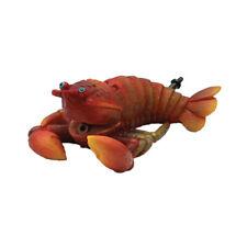 Lobster Aerating Sea Creature Each