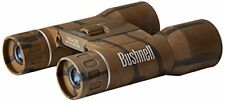 Bushnell Powerview 16x32 Compact Folding Binocular