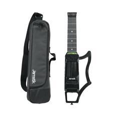 Jamstik 7 Guitar Trainer - Bundle Edition (Right Hand Strum)
