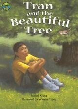 Tran and the Beautiful Tree (Rigby on Our Way to English: Unit 8 Small Book)