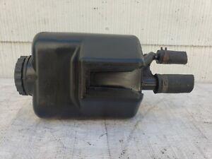 1997-2006 Jeep TJ Wrangler Power Steering Reservoir BOTTLE 2.5L 2.4L 4 Cyl