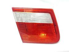 BMW 3er E46 Rückleuchte Heckleuchte Rücklicht Heckklappe links Bosch 0319315253