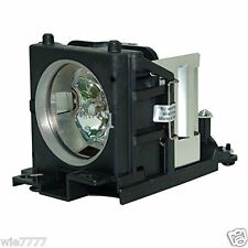 ELMO EDP-X500 Projector Lamp with OEM Original Philips UHP bulb inside