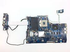 HP ENVY 15-j 740m/2g operativo Placa Base 720567-501 INTEL