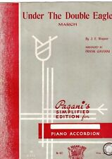 Piano Sheet Music & Song Books