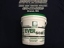 Ductwork, Heating, Air Conditioning, HVAC, Ventilation , Duct Work , Duct Sealer