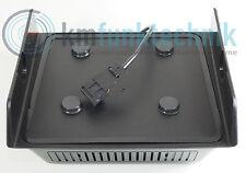 Motorola GLN7326A Feststationsuntersatz Lautsprecher CM340 CM360 GM1200E