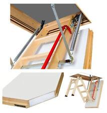 treppen g nstig kaufen ebay. Black Bedroom Furniture Sets. Home Design Ideas