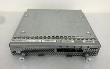 Cisco UCS-IOM-2204XP V03 FABRIC EXTENDER-EXPANSION MODULE 4 PORTS FOR BLADES