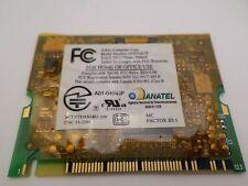 5 Piece LOT HP Compaq Wireless WIFI Modem Card 407159-001 434661-001 459339-001