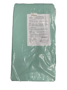 Rolyan Sammons Preston Full Bed Side Rail with Aegis Microbe Shield- LATEX FREE