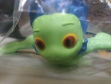 Mcdonalds Happy Meal Toy Disney Luca  Luca Paguro Swimming #1