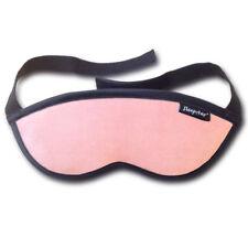 Orion Deluxe Sleep Eye Mask - Pink