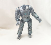 Iron Monger Marvel Universe Iron man Movie Action figure 3.75 inch scale toy