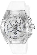 Technomarine TM-115005 Women's 'Cruise Dream' Stainless Steel Watch