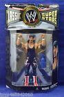Eddie Guerrero WWE CLASSIC SUPERSTARS 7 WCW ECW NWO WWF Wrestling FIGURE MOC bx6