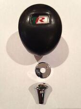 Jaguar XJ8,XK8,XKR,XJR Supercharged Gear Shift Knob & Collar