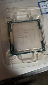 Intel Core i7-4790S 3.2 GHz CPU Processor SR1QM LGA1150