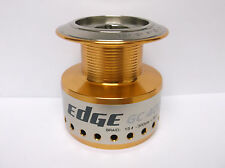BLUEFIN SPINNING REEL PART - GC 4000 USA Edge - Spool