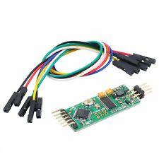 APM Minim OSD V1.1 for ArduPilot APM2.6 2.8 Mega with Cables