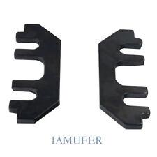 Apply To 303-1248 Ford 3.5L & 3.7L 4V Cam Tool Holding Set New Auto Tools