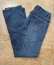 Women's TINT Straight Leg Jeans Size 6