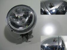 Scheinwerfer Lampe Leuchte Headlight Yamaha XVS 650 Drag Star, 4VR 4XR, 96-00