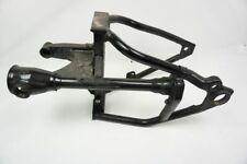 Schwinge Schwingarm Suzuki M 800 M800 Intruder WVB4 09-